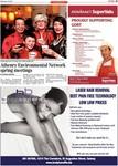 Galway Advertiser 2010/GA_2010_02_18/GA_1802_E1_039.pdf