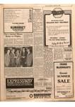Galway Advertiser 1984/1984_06_28/GA_28061984_E1_009.pdf