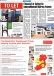 Galway Advertiser 2010/GA_2010_02_18/GA_1802_E1_086.pdf