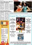 Galway Advertiser 2010/GA_2010_02_18/GA_1802_E1_037.pdf