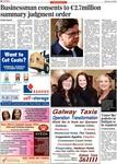 Galway Advertiser 2010/GA_2010_02_18/GA_1802_E1_024.pdf