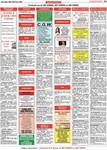 Galway Advertiser 2010/GA_2010_02_18/GA_1802_E1_105.pdf