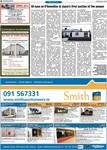 Galway Advertiser 2010/GA_2010_02_18/GA_1802_E1_088.pdf