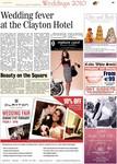 Galway Advertiser 2010/GA_2010_02_18/GA_1802_E1_065.pdf