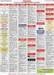 Galway Advertiser 2010/GA_2010_02_18/GA_1802_E1_109.pdf