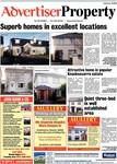 Galway Advertiser 2010/GA_2010_02_18/GA_1802_E1_085.pdf