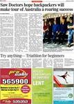 Galway Advertiser 2010/GA_2010_02_18/GA_1802_E1_020.pdf