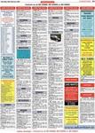 Galway Advertiser 2010/GA_2010_02_18/GA_1802_E1_103.pdf
