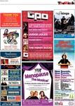 Galway Advertiser 2010/GA_2010_02_18/GA_1802_E1_079.pdf