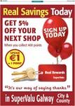 Galway Advertiser 2010/GA_2010_02_18/GA_1802_E1_120.pdf