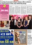 Galway Advertiser 2010/GA_2010_02_18/GA_1802_E1_038.pdf