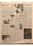 Galway Advertiser 1984/1984_06_28/GA_28061984_E1_019.pdf
