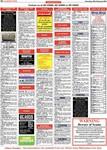 Galway Advertiser 2010/GA_2010_02_18/GA_1802_E1_102.pdf