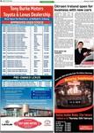 Galway Advertiser 2010/GA_2010_02_18/GA_1802_E1_094.pdf