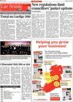 Galway Advertiser 2010/GA_2010_02_18/GA_1802_E1_028.pdf