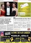 Galway Advertiser 2010/GA_2010_02_18/GA_1802_E1_033.pdf