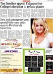 Galway Advertiser 2010/GA_2010_02_18/GA_1802_E1_008.pdf