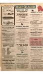 Galway Advertiser 1984/1984_06_28/GA_28061984_E1_014.pdf