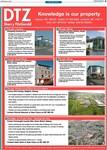 Galway Advertiser 2010/GA_2010_02_18/GA_1802_E1_091.pdf