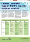 Galway Advertiser 2010/GA_2010_02_18/GA_1802_E1_029.pdf