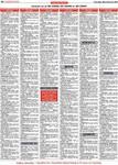 Galway Advertiser 2010/GA_2010_02_18/GA_1802_E1_100.pdf