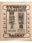 Galway Advertiser 1984/1984_06_28/GA_28061984_E1_007.pdf