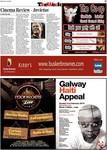Galway Advertiser 2010/GA_2010_02_18/GA_1802_E1_083.pdf
