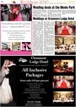 Galway Advertiser 2010/GA_2010_02_18/GA_1802_E1_056.pdf