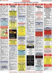 Galway Advertiser 2010/GA_2010_02_18/GA_1802_E1_108.pdf