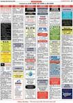 Galway Advertiser 2010/GA_2010_02_18/GA_1802_E1_107.pdf