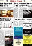 Galway Advertiser 2010/GA_2010_02_18/GA_1802_E1_051.pdf