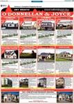 Galway Advertiser 2010/GA_2010_02_18/GA_1802_E1_089.pdf
