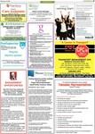 Galway Advertiser 2010/GA_2010_02_18/GA_1802_E1_047.pdf