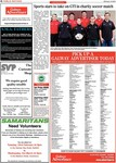 Galway Advertiser 2010/GA_2010_02_18/GA_1802_E1_092.pdf