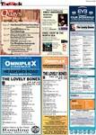 Galway Advertiser 2010/GA_2010_02_18/GA_1802_E1_078.pdf