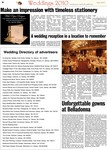 Galway Advertiser 2010/GA_2010_02_18/GA_1802_E1_066.pdf