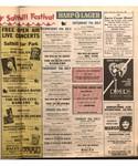 Galway Advertiser 1984/1984_06_28/GA_28061984_E1_015.pdf