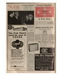 Galway Advertiser 1972/1972_11_09/GA_09111972_E1_020.pdf