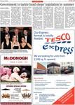 Galway Advertiser 2010/GA_2010_02_25/GA_2502_E1_023.pdf