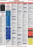 Galway Advertiser 2010/GA_2010_02_25/GA_2502_E1_095.pdf