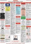Galway Advertiser 2010/GA_2010_02_25/GA_2502_E1_097.pdf