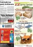 Galway Advertiser 2010/GA_2010_02_25/GA_2502_E1_033.pdf