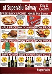 Galway Advertiser 2010/GA_2010_02_25/GA_2502_E1_015.pdf
