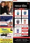 Galway Advertiser 2010/GA_2010_02_25/GA_2502_E1_027.pdf