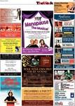 Galway Advertiser 2010/GA_2010_02_25/GA_2502_E1_075.pdf