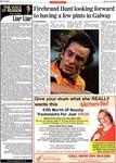Galway Advertiser 2010/GA_2010_02_25/GA_2502_E1_032.pdf