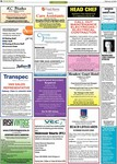 Galway Advertiser 2010/GA_2010_02_25/GA_2502_E1_084.pdf