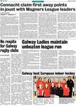 Galway Advertiser 2010/GA_2010_02_25/GA_2502_E1_110.pdf