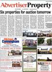 Galway Advertiser 2010/GA_2010_02_25/GA_2502_E1_086.pdf