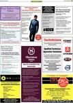 Galway Advertiser 2010/GA_2010_02_25/GA_2502_E1_085.pdf